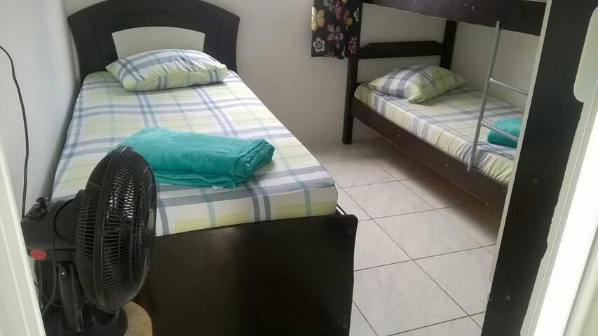 Apartamento em Ponta das Canas - Florianópolis