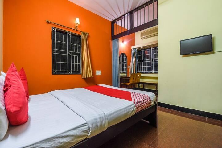 Priyanka Residency