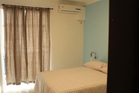Apartamento na R. Augusta próx. a Av.Paulista - São Paulo - Wohnung