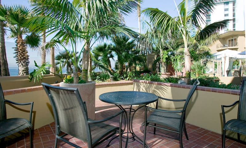 Pacific Terrace -Family Suite-Bring the Family!