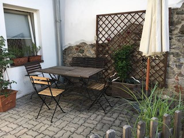 Appartment Enzinger - Bruck an der Mur - Natur lodge