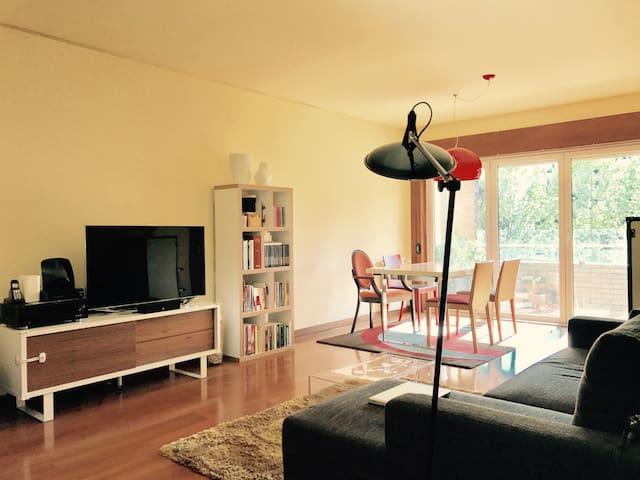 Porto Arrábida Apartment - Vila Nova de Gaia - Apartamento