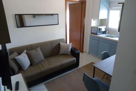 Evis rooms 2
