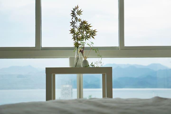 白树 - Hangzhou Shi - Appartement