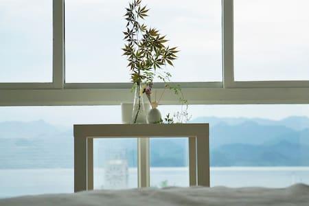 白树 - Hangzhou Shi