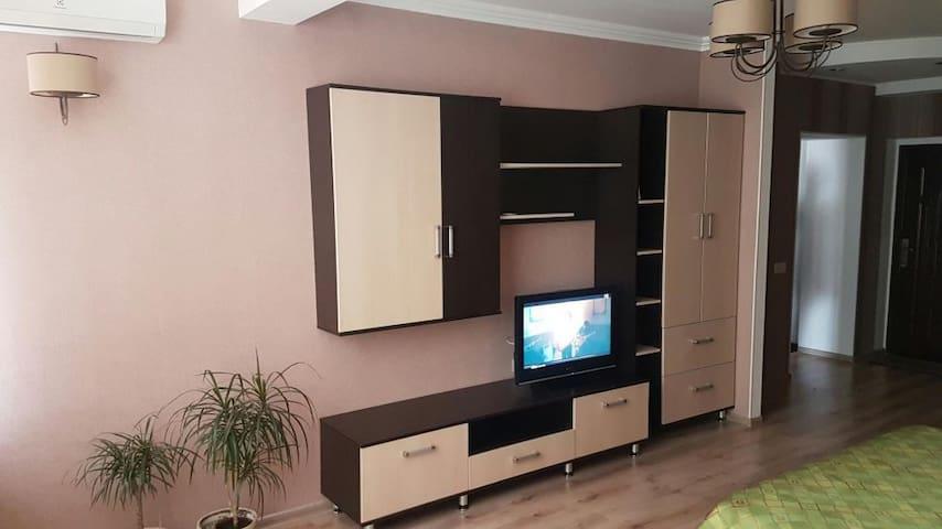 дешевле не найдете) - Zvenigorod - Apartmen