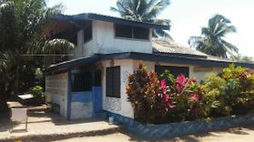 Aba-Donation-Youth-Beach-Hostel