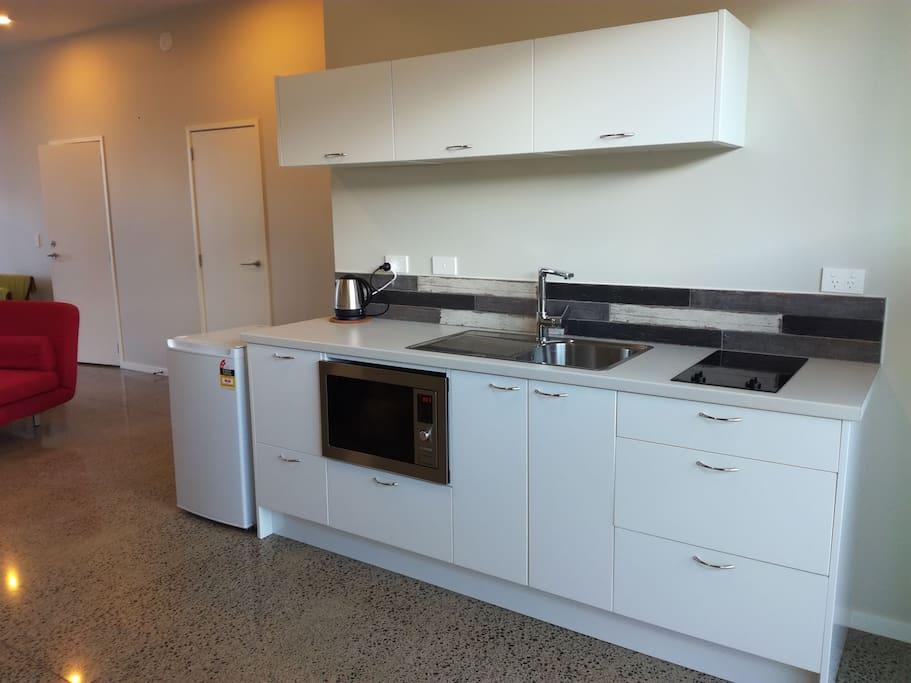 Studio Apartment Flats For Rent In Auckland Auckland
