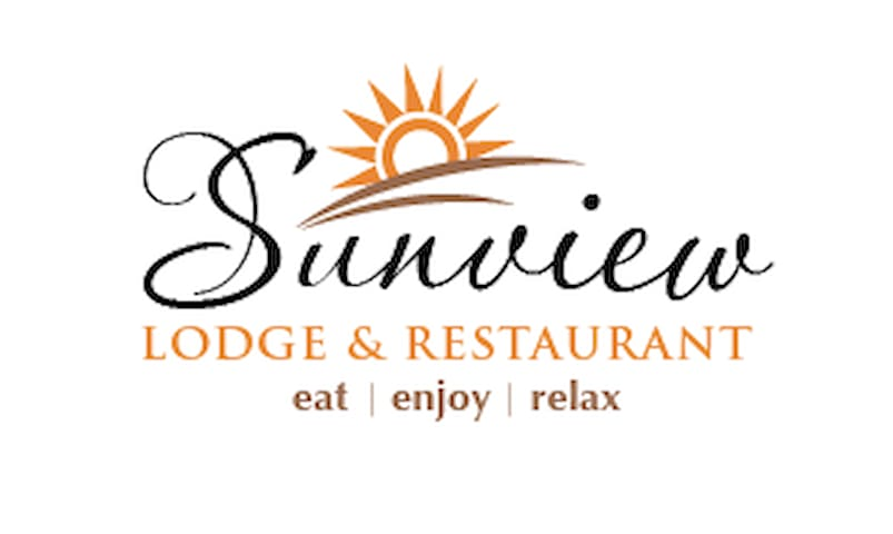 Sunview Lodge and Restaurant