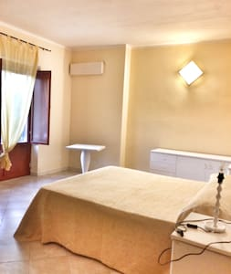 BB a Pochi passi da Pozzuoli - Quarto - Bed & Breakfast