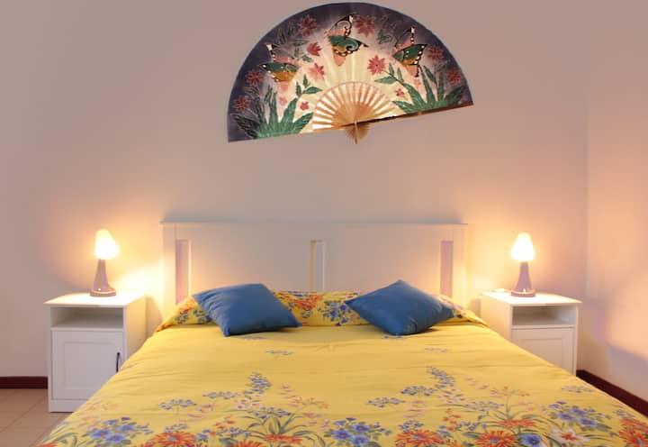 Confortevole appartamento Milano - Via Savona