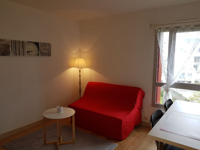 Airbnb Ploubazlanec Vacation Rentals Places To Stay