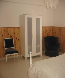 Ericeira Yoga Surf - Apartment