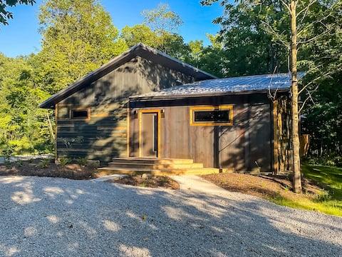 The Retreat at Fox Lake