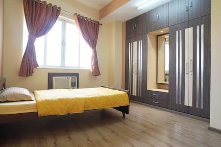 houseBANGJU 2201-1 Agra - 뉴 타운