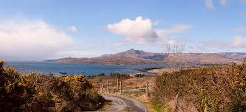 Heather Heights - Bantry - Ev