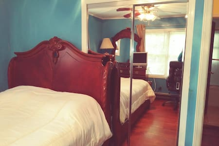 #2 Cozy Guesthouse
