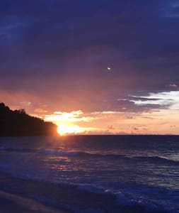Kudat, Your Budget Stay!