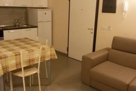 appartamento selly - Cattolica