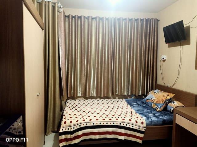 Eldo room21