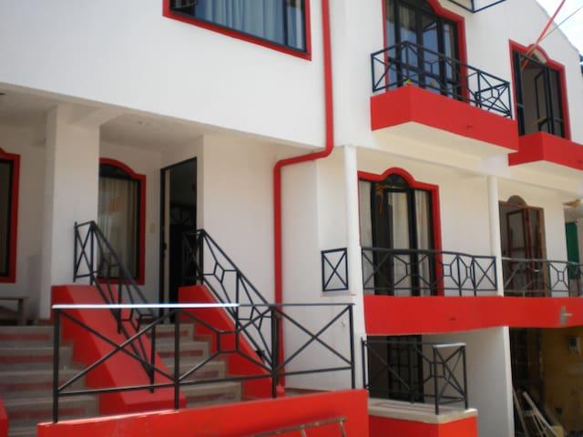 Casa Privada en La Mesa Cundinamarca - La Mesa - Dom