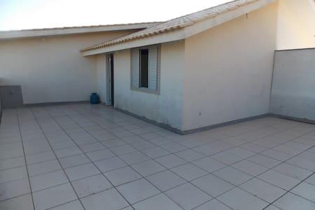Casa na praia - Itapiruba - Casa
