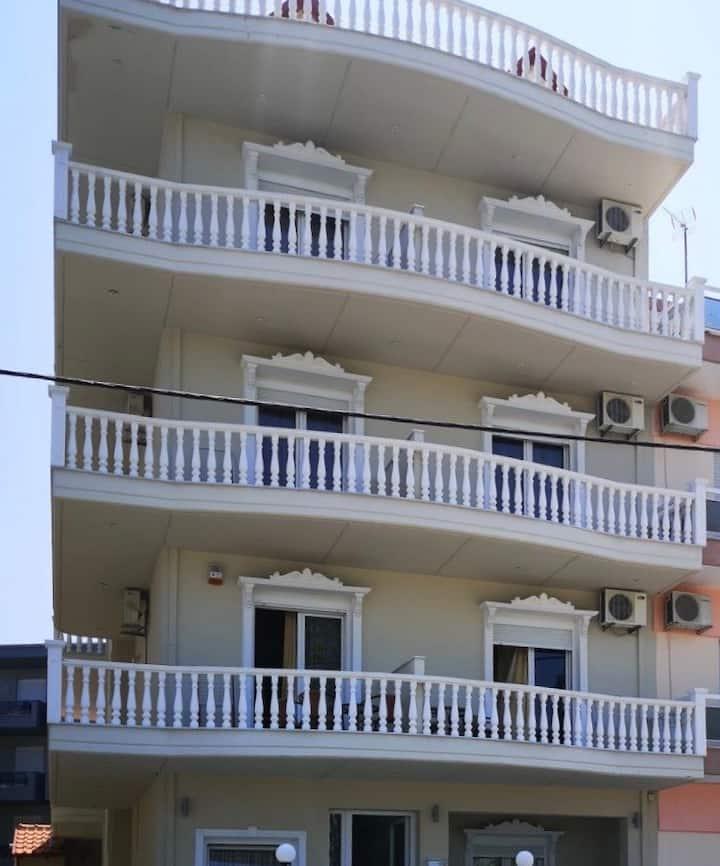 Hotel Violet Gr