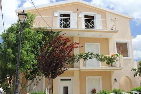 Casa Mimi - Lixouri - Lägenhet