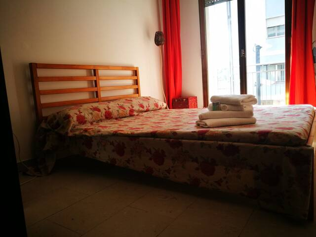 Residence Aurora 4