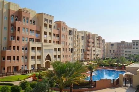 Oh Yes We DID!!! One BR for only 2.6k $per month - Dubai - Byt