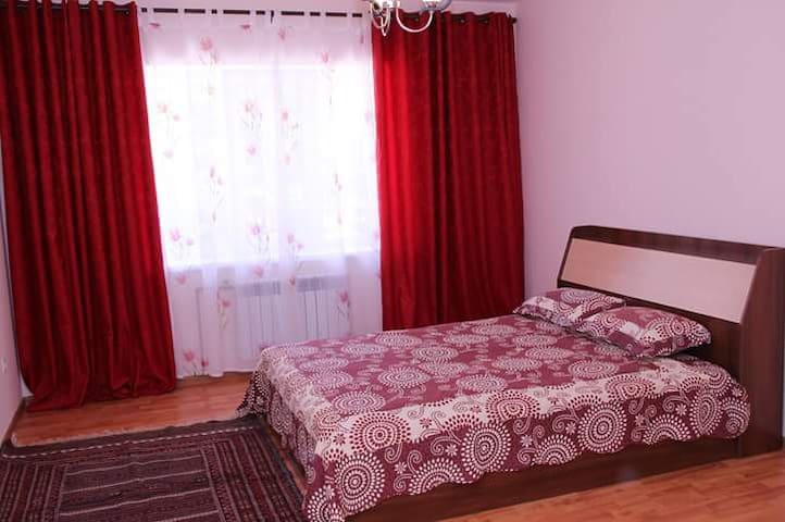 Nisso Guest House