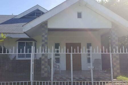 Your home in Iloilo - Iloilo City - Dom