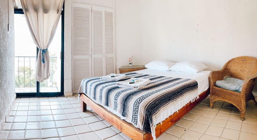 Amapola by Casa Rita Room 2