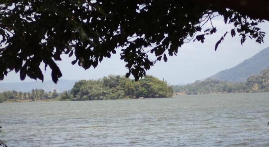 Pleasure Island Holiday Resort