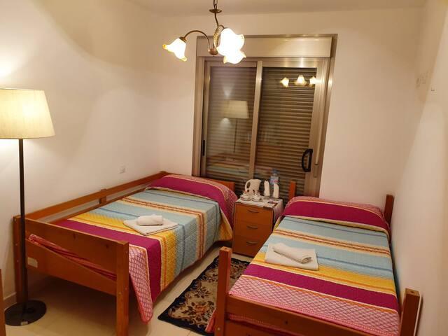 Room Orquídea Alcudia Beach 2
