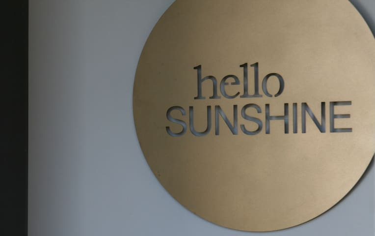 Hello Sunshine Waterfront Geelong - Geelong - Appartement