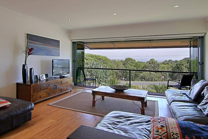 A PERFECT STAY - #3 James Cook Apartments