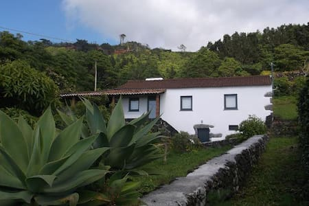 House of Relvas - Madalena do Pico