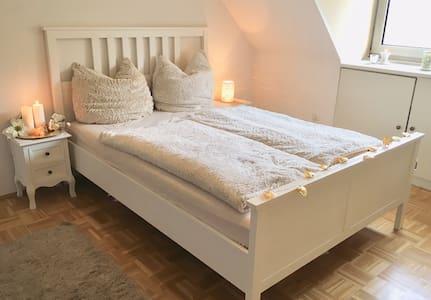 kleines Zimmer mit top Anbindung
