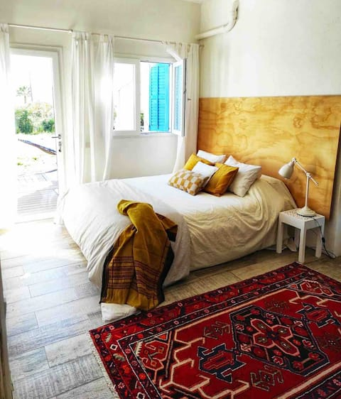 Charming country side finca