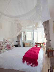 Sherwood Suite - Onrus - Bed & Breakfast