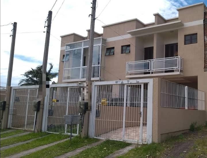 Duplex Tramandaí