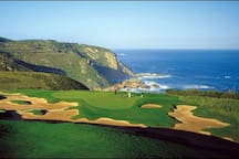 Cascais Golf