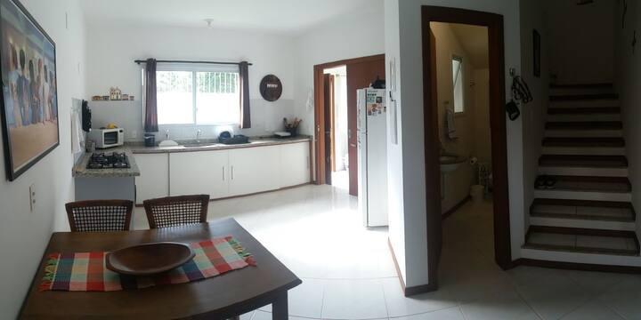 Casa Cond Vivendas do Campeche