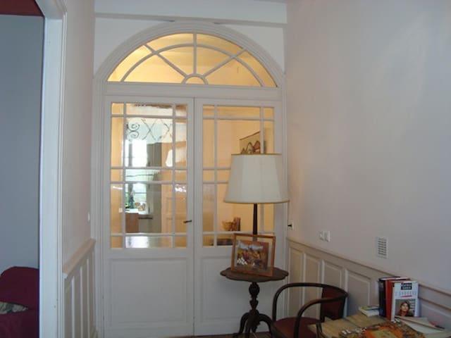 Le Patio Occitan - Maraussan - Haus