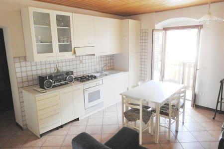 Caderzone-Pinzolo - Caderzone - Appartamento