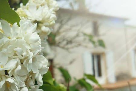 Gîte au coeur de la Vendée proche Puy du Fou - Les Essarts
