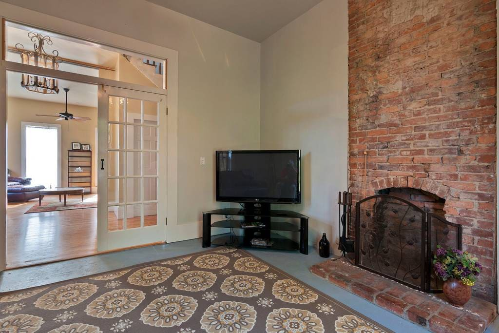 Rooms For Rent In Chattanooga Tn