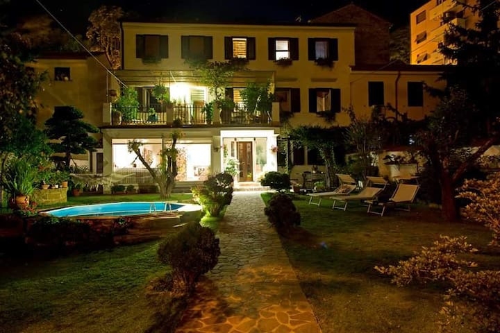 Dream 22 B&B - Sgonico - Bed & Breakfast