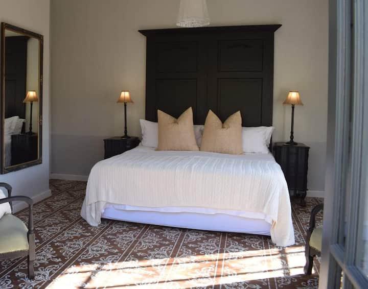 Gabriella's Accommodation Room 1